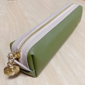 Joy Pencil Bag