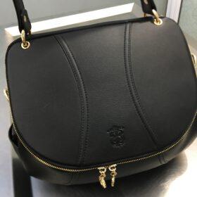Lunette Bag