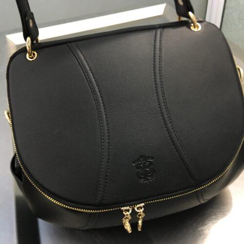 Lunette Bag photo review