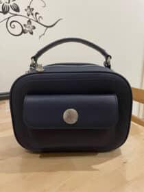 กระเป๋าถือผู้หญิง รุ่น Hidden Treasure Bag