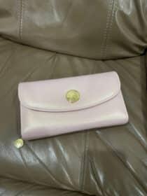 Jólét Women's wallet